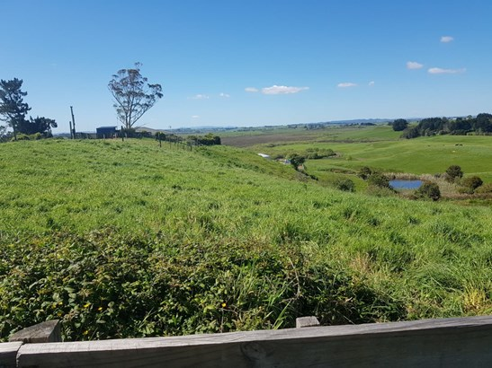 896a Glen Murray Road, Rangiriri, Waikato District - NZL (photo 2)