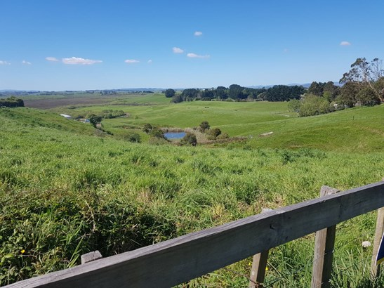 896a Glen Murray Road, Rangiriri, Waikato District - NZL (photo 3)