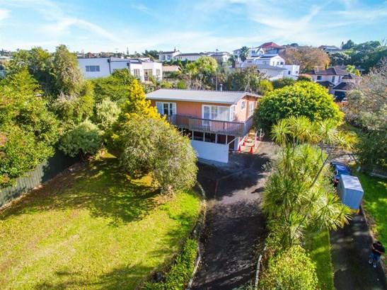46 Queenstown Road, Hillsborough, Auckland - NZL (photo 1)