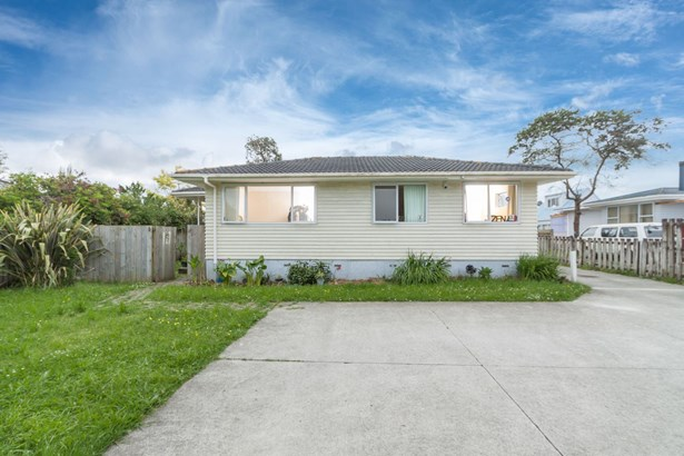 127 Ash Street, Avondale, Auckland - NZL (photo 1)