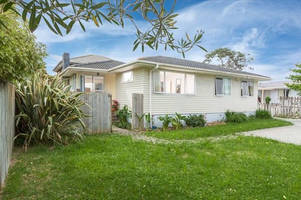 127 Ash Street, Avondale, Auckland - NZL (photo 2)