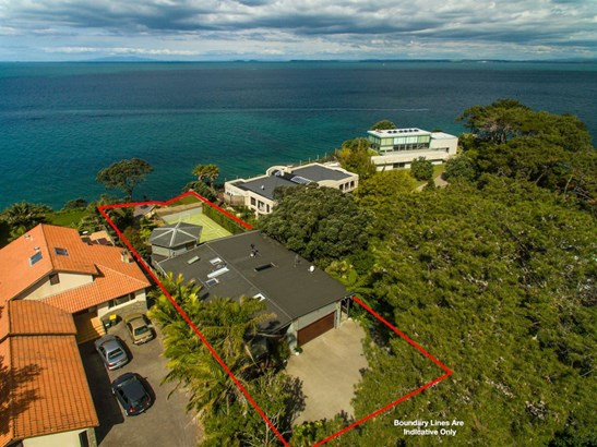 72 Cliff Road, Torbay, Auckland - NZL (photo 2)