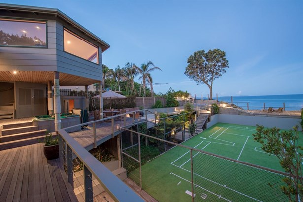 72 Cliff Road, Torbay, Auckland - NZL (photo 3)