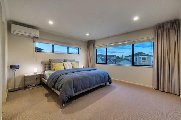 42 Bayvista Drive, Karaka, Auckland - NZL (photo 3)