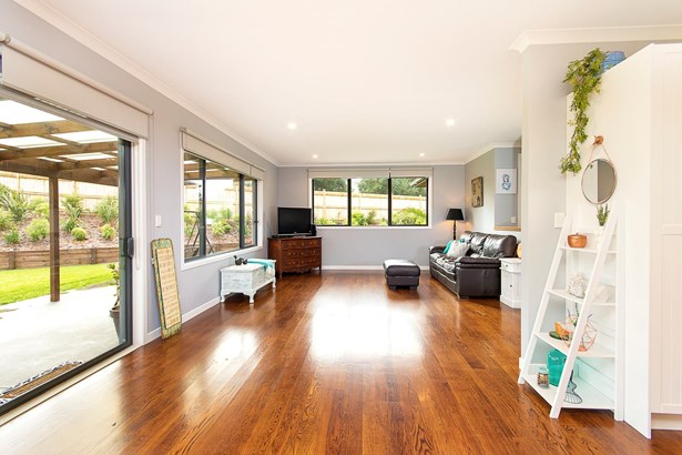 15 James Bright Lane, Waiuku, Auckland - NZL (photo 5)