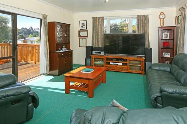 24 Daytona Road, Henderson, Auckland - NZL (photo 4)