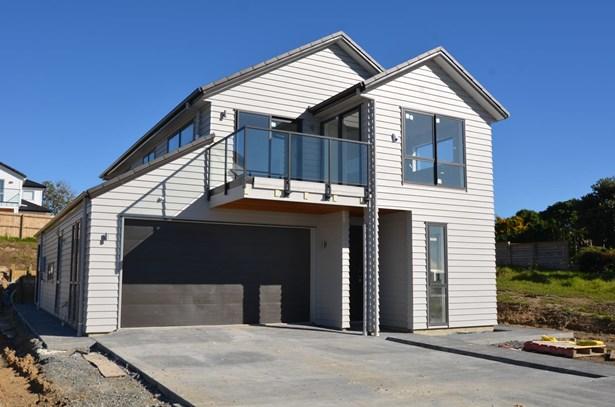 21 Thistle Close, Beachlands, Auckland - NZL (photo 2)