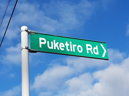 18 Puketiro Road, Whitford, Auckland - NZL (photo 1)