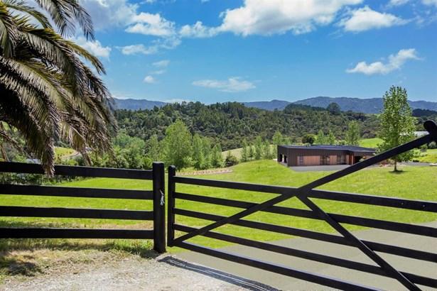 346 Tara Road, Mangawhai, Northland - NZL (photo 1)