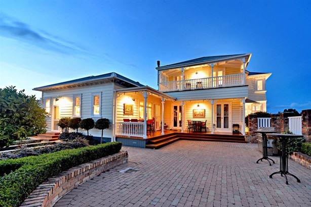210 Clifton Road, Whitford, Auckland - NZL (photo 3)