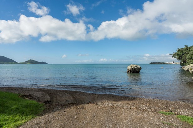 73 Bay View Road, Whangarei Heads, Northland - NZL (photo 5)