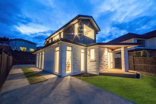4 Ormonde Drive, Silverdale, Auckland - NZL (photo 1)