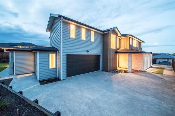 4 Ormonde Drive, Silverdale, Auckland - NZL (photo 2)