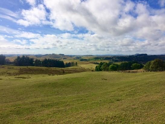 Montrose Road, Kerikeri, Northland - NZL (photo 1)