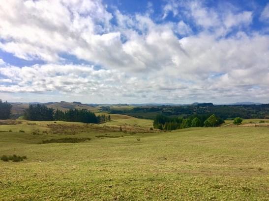 Montrose Road, Kerikeri, Northland - NZL (photo 2)