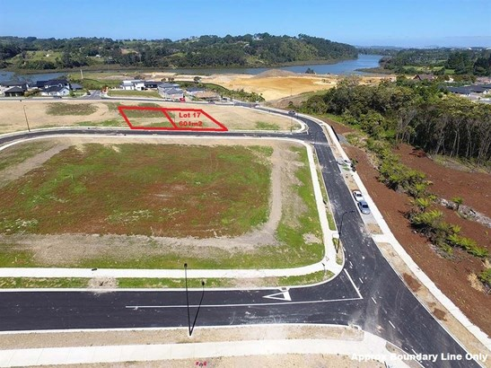 Lot17/70 Kaipara Portage Road, Riverhead, Auckland - NZL (photo 2)