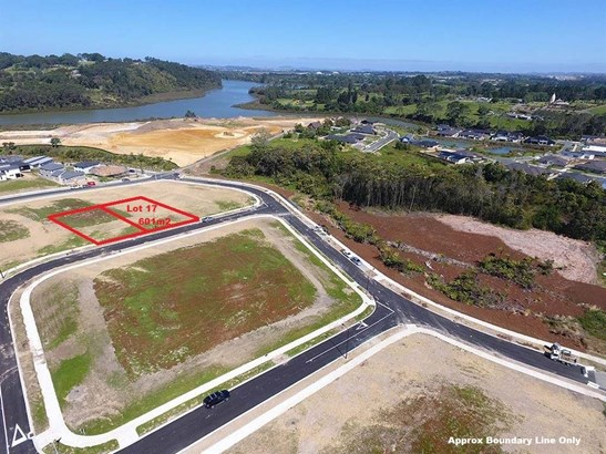 Lot17/70 Kaipara Portage Road, Riverhead, Auckland - NZL (photo 3)