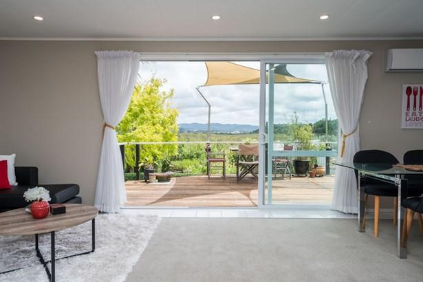 11 Arawa Place, Onerahi, Northland - NZL (photo 3)