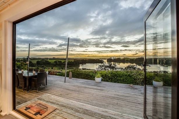 85 Boyd Road, Clarks Beach, Auckland - NZL (photo 5)
