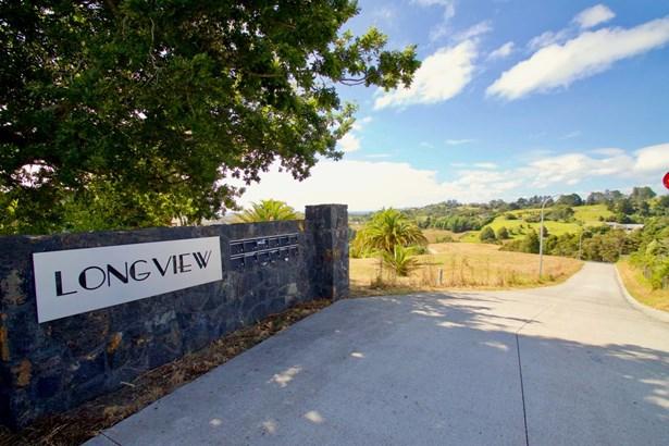 92 Vaughans Road, Long Bay, Auckland - NZL (photo 1)