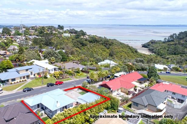 1 James Tyler Crescent, Lynfield, Auckland - NZL (photo 3)