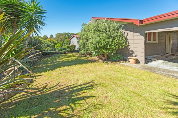 12 Everard Avenue, Army Bay, Auckland - NZL (photo 5)