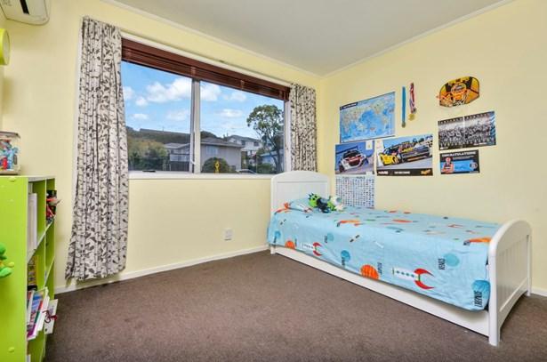 73 Awaruku Road, Torbay, Auckland - NZL (photo 2)