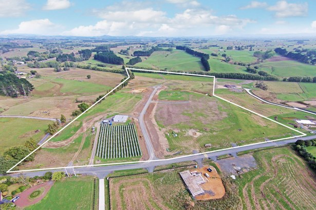 20 Old Vintners Close, Te Kauwhata, Waikato District - NZL (photo 2)