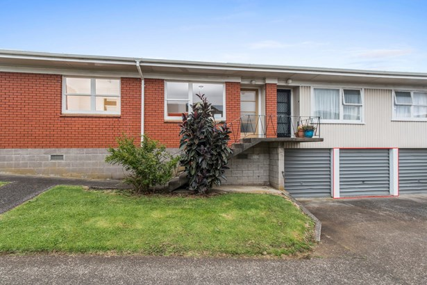 5/44 Pilkington Road, Panmure, Auckland - NZL (photo 1)
