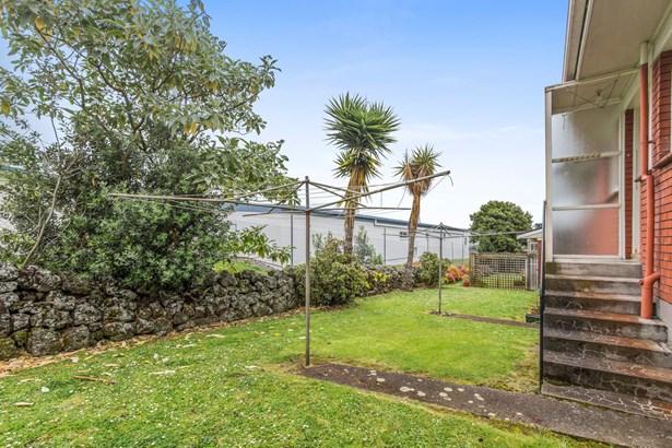 5/44 Pilkington Road, Panmure, Auckland - NZL (photo 3)
