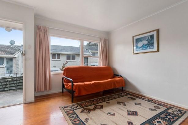 5/44 Pilkington Road, Panmure, Auckland - NZL (photo 5)