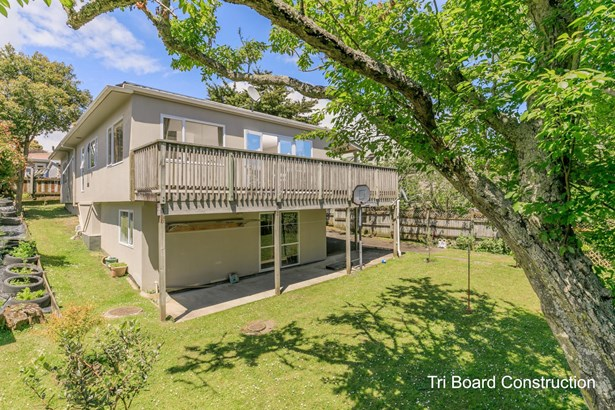 1/12 Montgomery Avenue, Belmont, Auckland - NZL (photo 1)