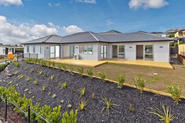 39 Woodridge Drive, Stanmore Bay, Auckland - NZL (photo 3)