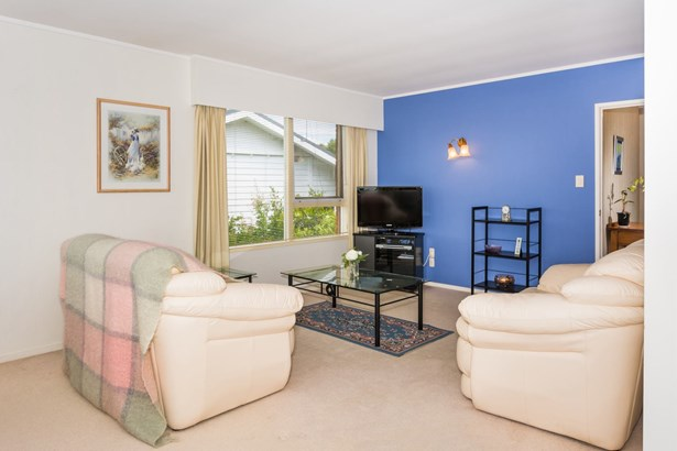 2/4 Rangitoto Terrace, Milford, Auckland - NZL (photo 5)