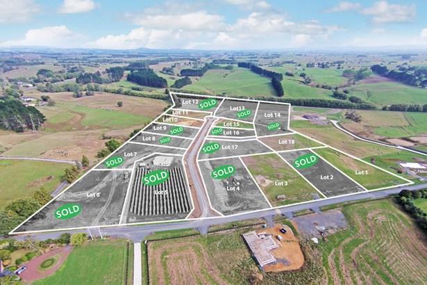 81 Vineyard Road, Te Kauwhata, Waikato District - NZL (photo 1)