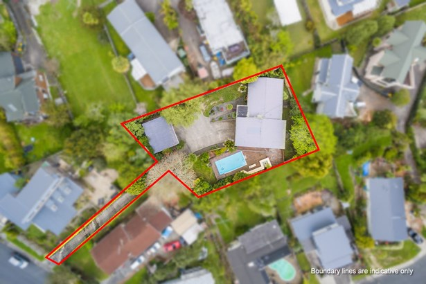 3 Nor'east Drive, Browns Bay, Auckland - NZL (photo 2)