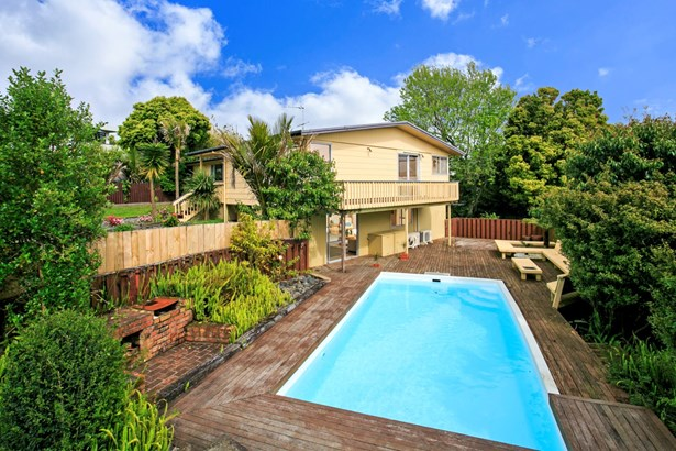3 Nor'east Drive, Browns Bay, Auckland - NZL (photo 3)