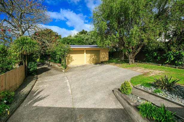 3 Nor'east Drive, Browns Bay, Auckland - NZL (photo 4)