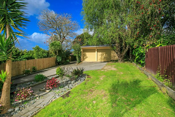 3 Nor'east Drive, Browns Bay, Auckland - NZL (photo 5)