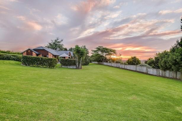 144a Runciman Road, Pukekohe East, Auckland - NZL (photo 2)