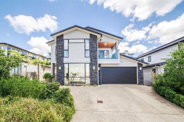 25 Westerley Place, Long Bay, Auckland - NZL (photo 1)
