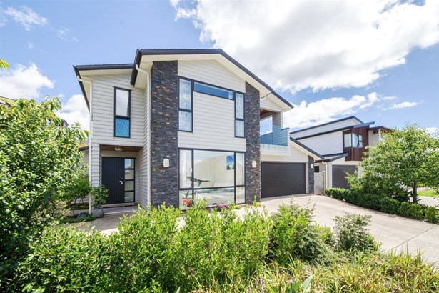 25 Westerley Place, Long Bay, Auckland - NZL (photo 3)