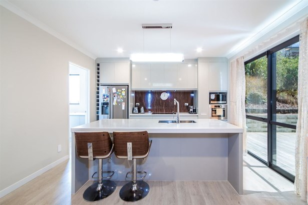 25 Westerley Place, Long Bay, Auckland - NZL (photo 5)