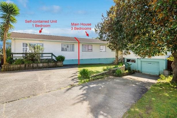 65 Riverpark Crescent, Henderson, Auckland - NZL (photo 2)