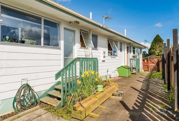 65 Riverpark Crescent, Henderson, Auckland - NZL (photo 4)