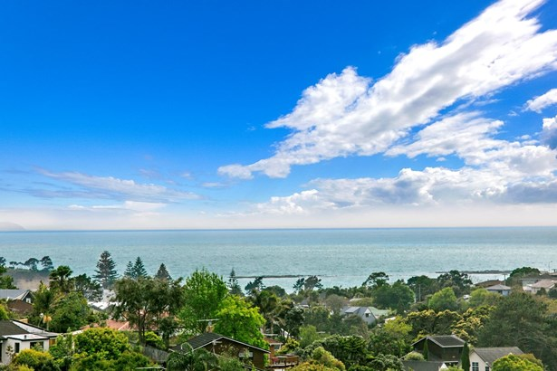 39 & 39a Malters Place, Browns Bay, Auckland - NZL (photo 4)