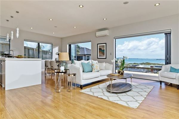 28b Bannings Way, Hobsonville, Auckland - NZL (photo 5)