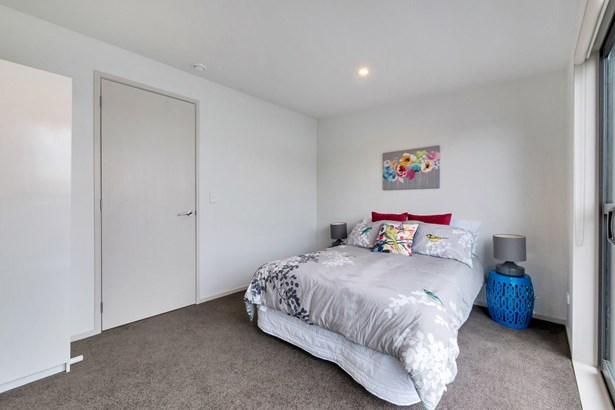 1904a Great North Road, Avondale, Auckland - NZL (photo 5)