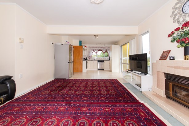 117 Connell Street, Blockhouse Bay, Auckland - NZL (photo 5)