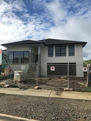 59 Twomey Drive, Pukekohe, Auckland - NZL (photo 1)